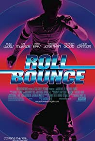 Primary photo for Roll Bounce