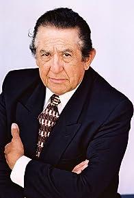 Primary photo for Ramon Hilario