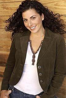 Kira Soltanovich Picture