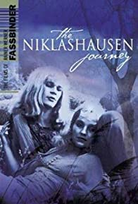 Primary photo for The Niklashausen Journey