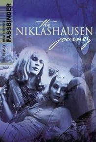 Primary photo for The Niklashausen Journey