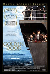 Primary photo for Golden Door