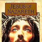 Robert Powell in Jesus of Nazareth (1977)