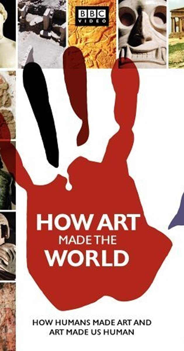 the influence of art on our world The influence of theatre arts 536 words | 2 pages throughout the world today, plays, music, ballet and opera are a major component of both our culture and the entertainment business.