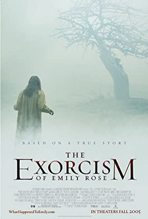 Permalink to Movie The Exorcism of Emily Rose (2005)