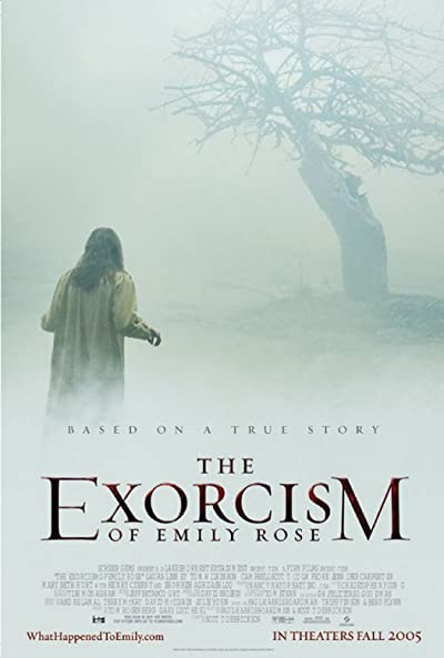 The Exorcism of Emily Rose MLSBD.CO - MOVIE LINK STORE BD
