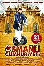 The Ottoman Republic (2008) Poster