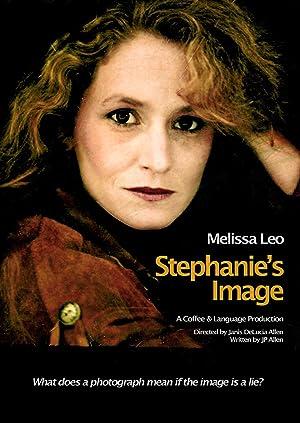 Crime Stephanie's Image Movie