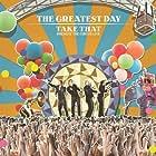 Take That: The Circus Live (2009)