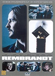 Stealing Rembrandt full movie in hindi download