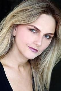 April Montgomery Picture