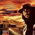 The Wooden Gun (2002)