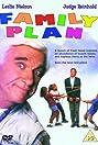 Family Plan (1997) Poster