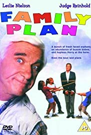 Family Plan (1998) film en francais gratuit