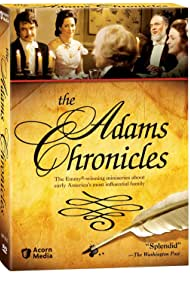The Adams Chronicles (1976)