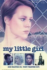 My Little Girl (1986)