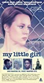 My Little Girl (1986) Poster