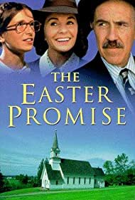The Easter Promise (1975)