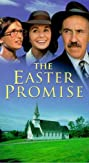 The Easter Promise (1975) Poster