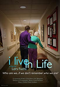 utorrent download sites movies I Live in Life by [FullHD]
