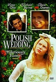 Primary photo for Polish Wedding
