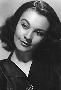 Primary photo for Vivien Leigh