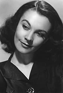 Vivien Leigh Picture