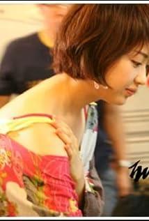 Min-Jung Kim Picture