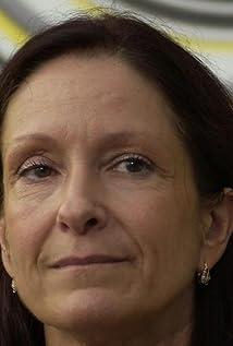 Dominique de Rivaz Picture