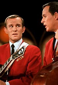 Primary photo for The Smothers Brothers Comedy Hour