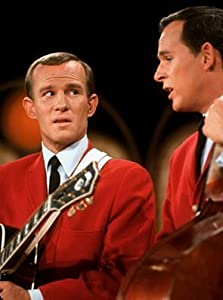 Old movies 3gp download The Smothers Brothers Comedy Hour: Episode #2.14 by Ted Bergman  [720p] [h264] [480x854]