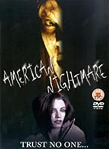 Websites to download full hd movies American Nightmare by [360x640]