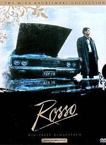 Downloads new movie Rosso Finland [mpg]