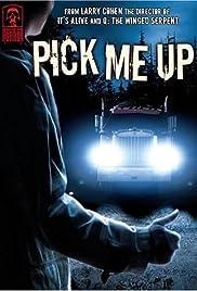 Pick Me Up (2006) 1080p