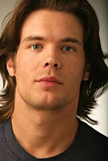 Charlie Weber Picture