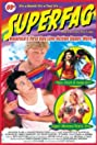 Superfag (2002) Poster
