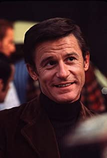 Roddy McDowall Picture