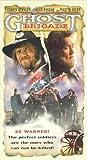 Grey Knight poster thumbnail