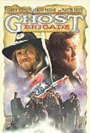 Grey Knight(1993) Poster - Movie Forum, Cast, Reviews