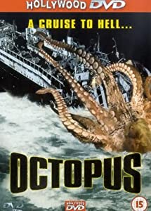 Hollywood movie direct download Octopus by Yossi Wein [mpg]