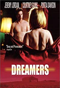 Primary photo for Dreamers