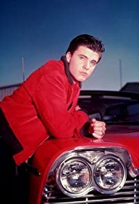 Primary photo for Ricky Nelson