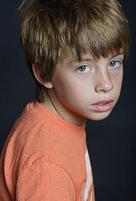 Primary photo for Jimmy Bennett