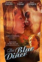 The Blue Diner