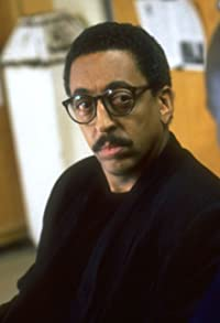 Primary photo for Gregory Hines