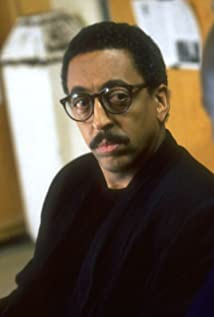 Gregory Hines Picture