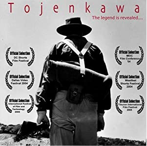 Movie you must watch Tojenkawa by [720x480]