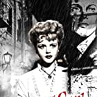 Angela Lansbury in The Picture of Dorian Gray (1945)