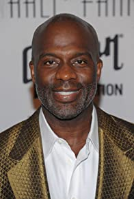 Primary photo for BeBe Winans