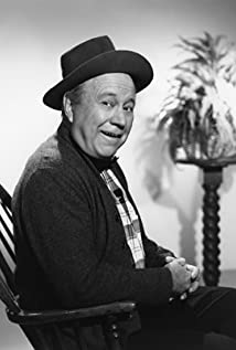 Edgar Buchanan New Picture - Celebrity Forum, News, Rumors, Gossip